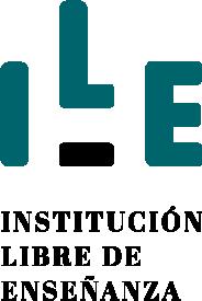 La Nueva Educacion Logo